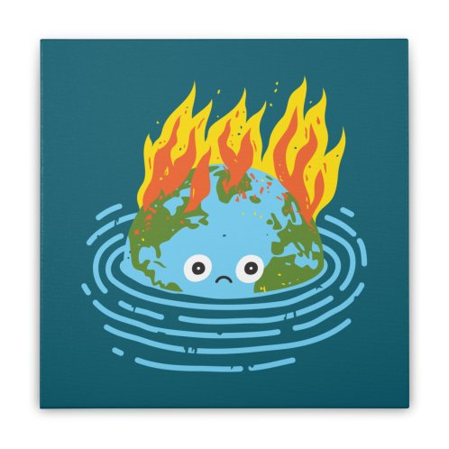 image for Earth Day