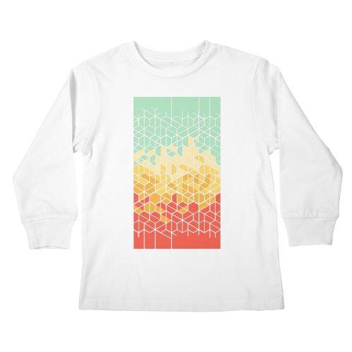image for Pocketfuls of Sunshine