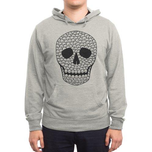 image for Smiley Skull