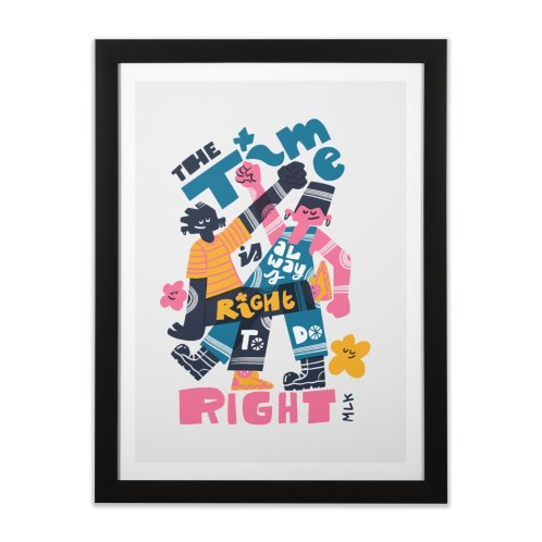 image for Do Right