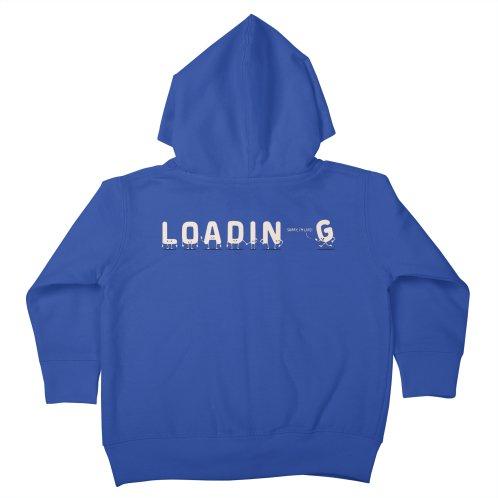 image for Loading