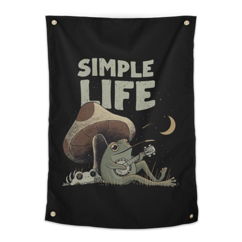 image for Simple Life