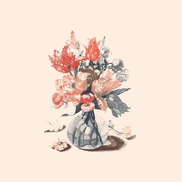 image for Flower Pattern
