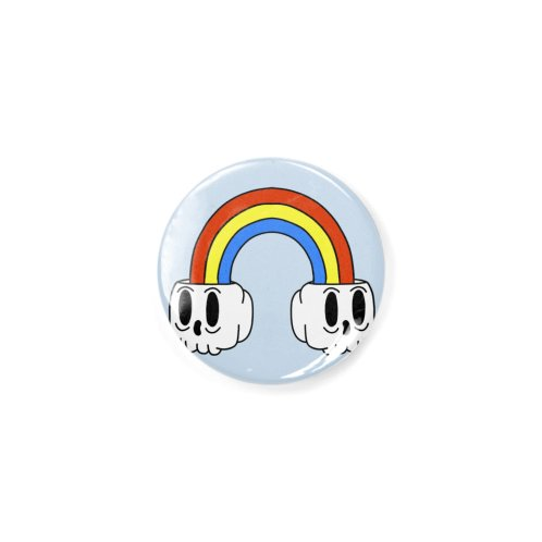 image for Rainbow Skulls
