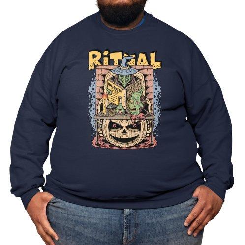 image for Ritual: Halloween