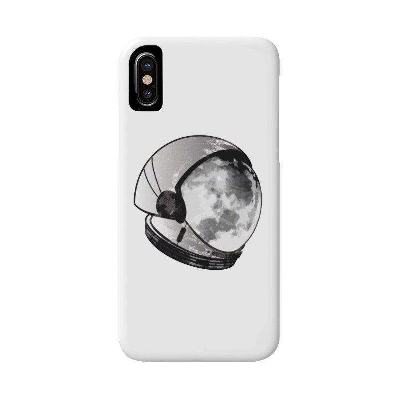 Astromoonical Accessories Phone Case by Threaska