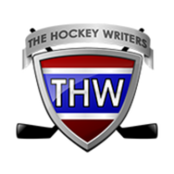 The Hockey Writers Logo