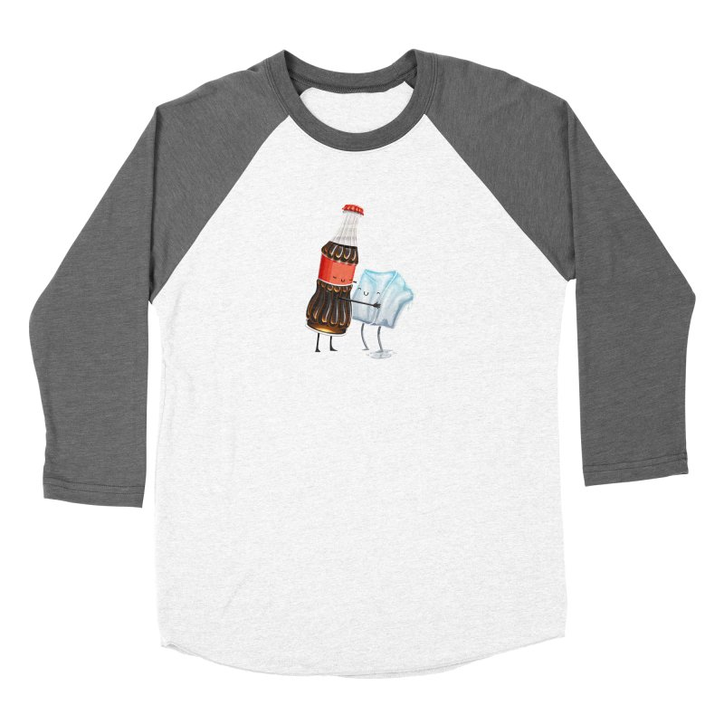 Addictive Love Women's Longsleeve T-Shirt by T2U