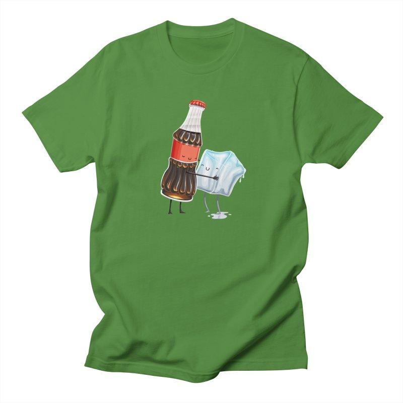 Addictive Love Men's T-Shirt by T2U
