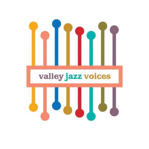 Valley-Jazz-Voices-Choir