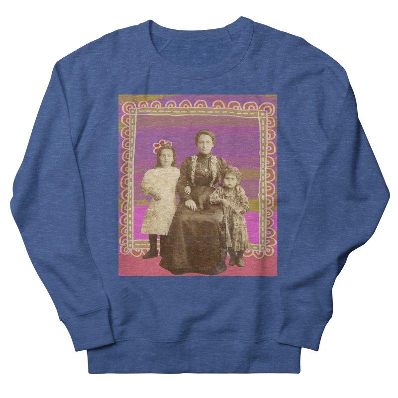Grandma Men's Sweatshirt by tiikae's Shop