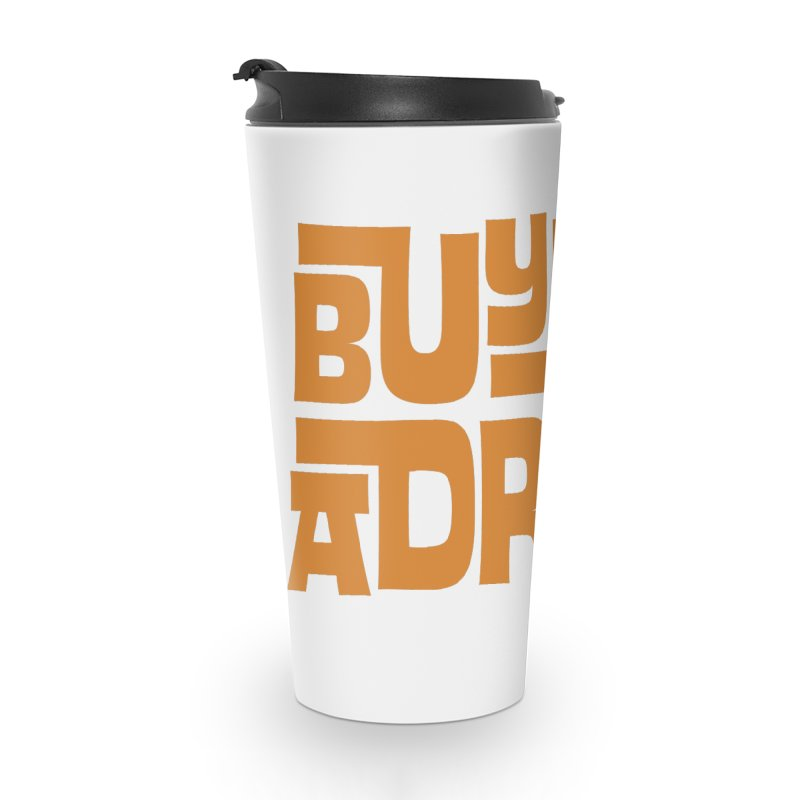 Buy Me a Drink Accessories Travel Mug by Tiki Bar TV's Shop