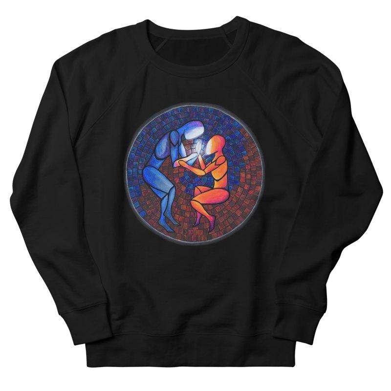 Find Your Heart(h) Women's Sweatshirt by Tilted Windmill's Artist Shop