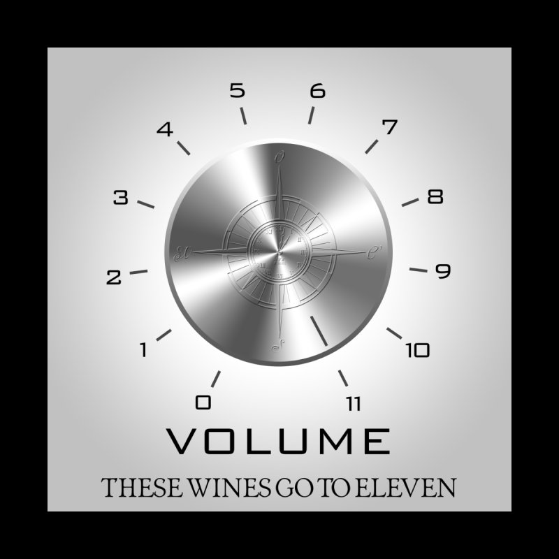Eleven by Time & Direction Wines's Artist Shop