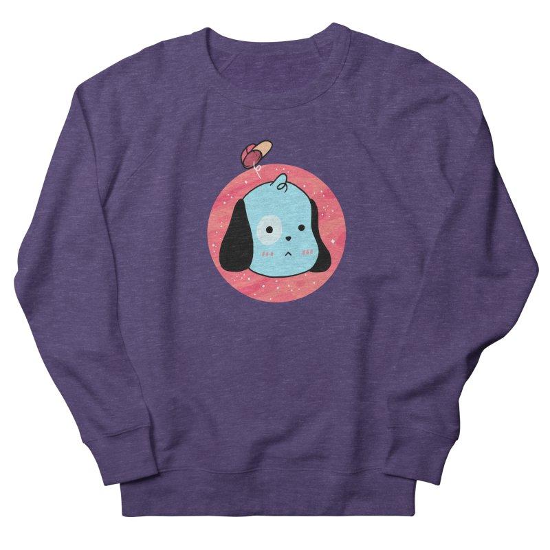 GOOD BOY Men's Sweatshirt by GOOD AND NICE SHIRTS