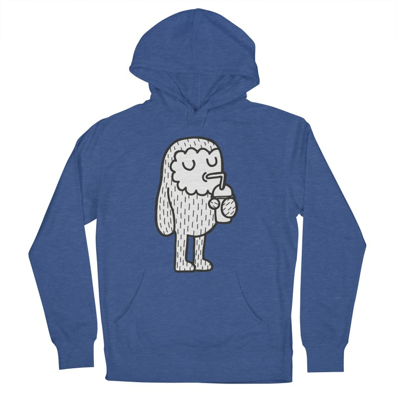 Rehydrate Women's Pullover Hoody by timrobot's Artist Shop