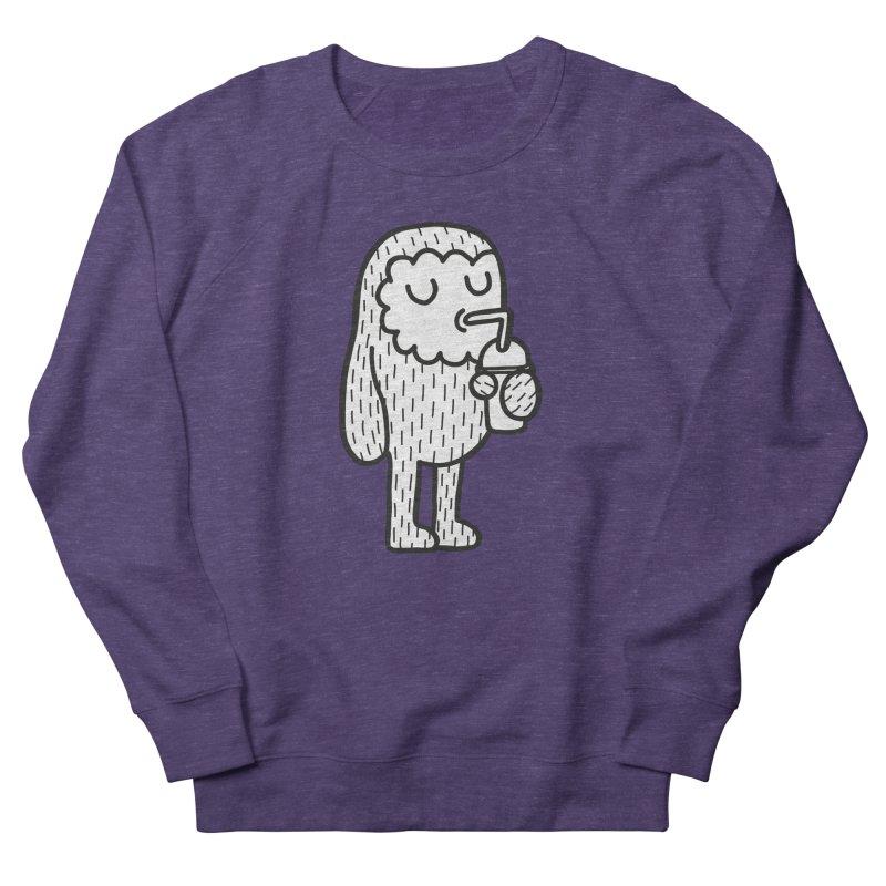 REHYDRATE Women's Sweatshirt by timrobot's Artist Shop