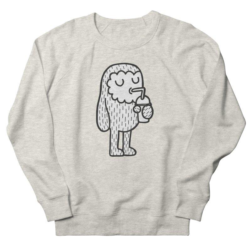 REHYDRATE Men's Sweatshirt by timrobot's Artist Shop