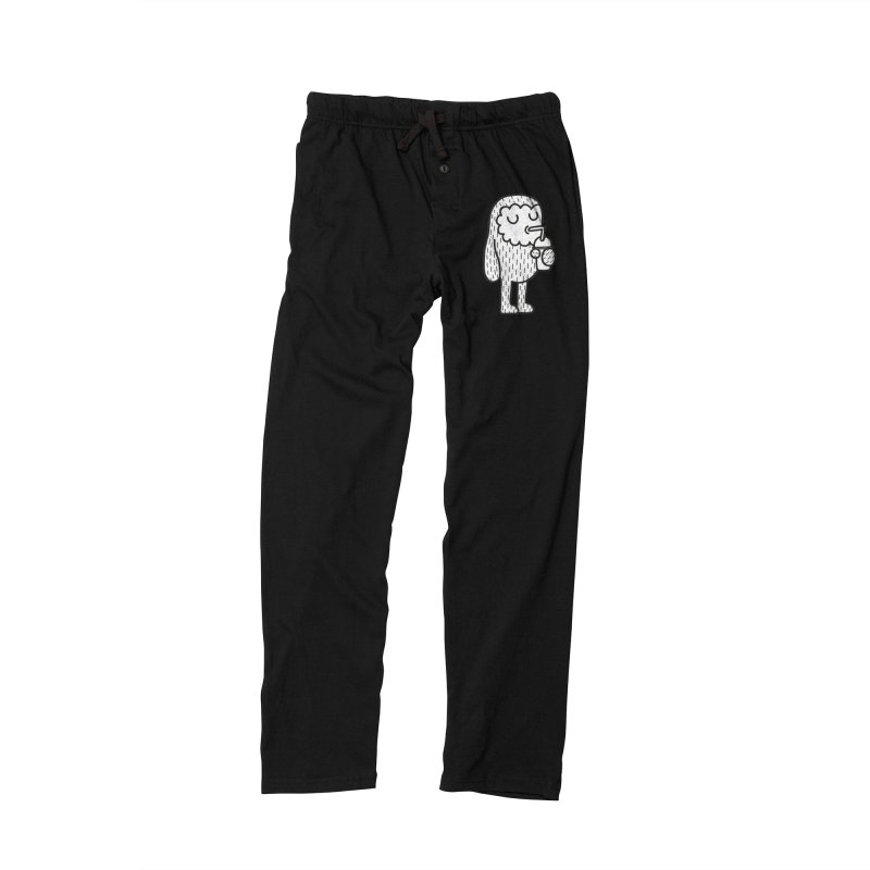 Rehydrate Men's Lounge Pants by timrobot's Artist Shop