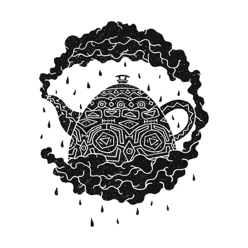 Teapot None  by Timxez