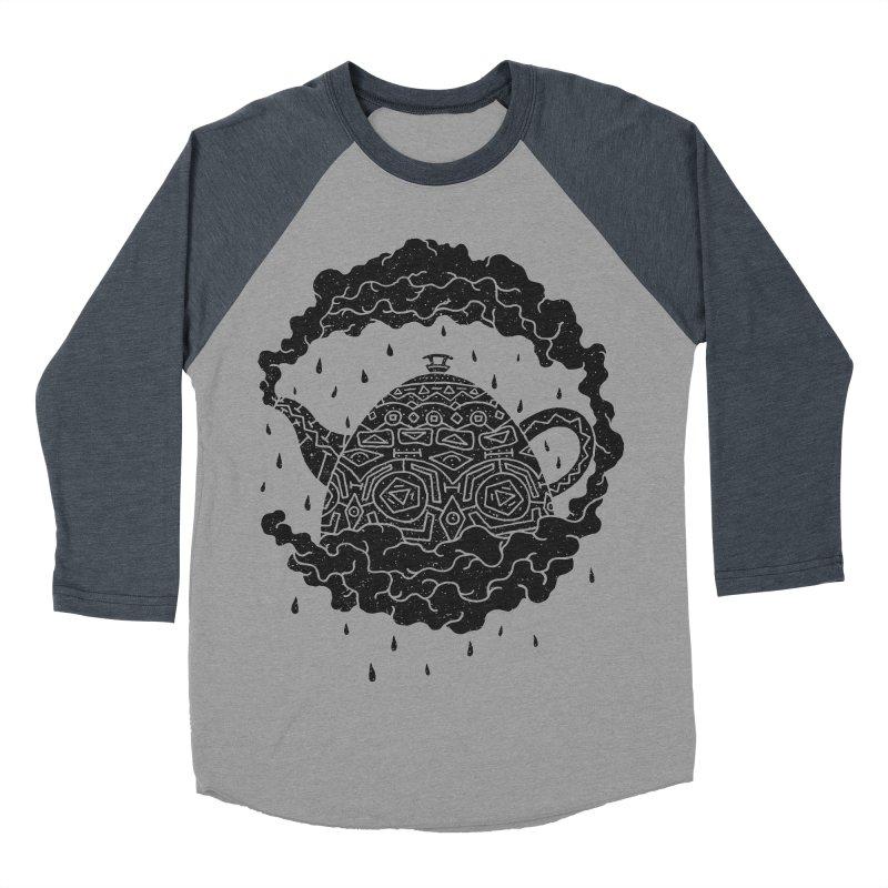 Teapot Women's  by Timxez