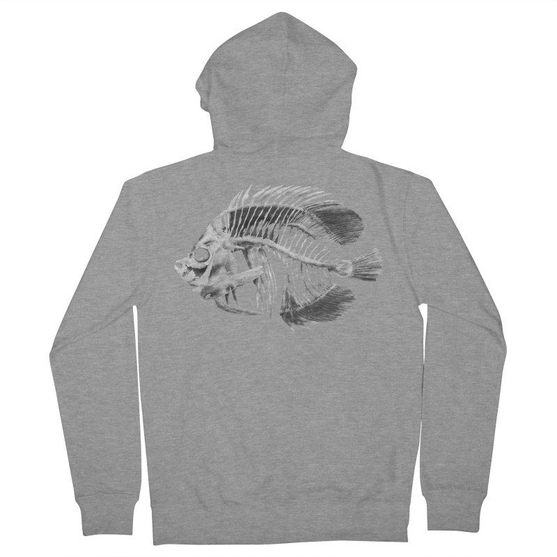 DeadFish Men's  by Timxez