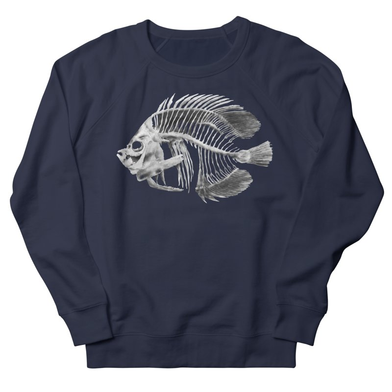 DeadFish Women's  by Timxez