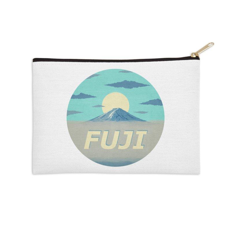 FUJI Accessories  by Timxez