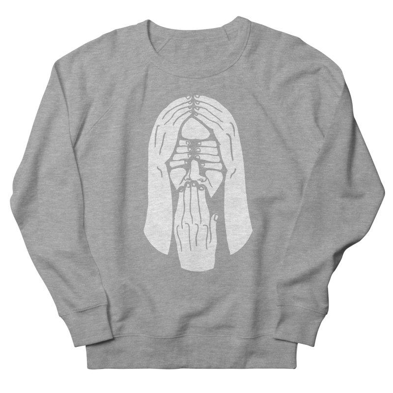 snehnesne Women's Sweatshirt by titus toledo