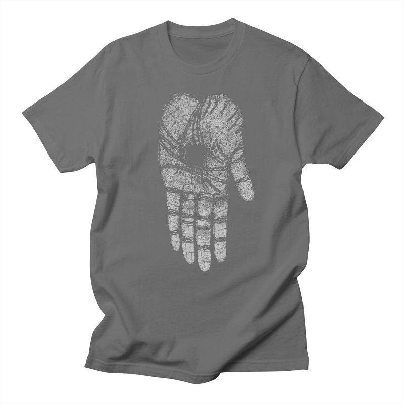 astig Men's T-shirt by titus toledo
