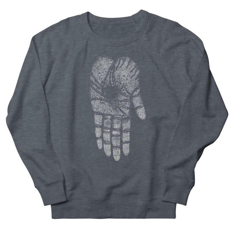 astig Men's Sweatshirt by titus toledo