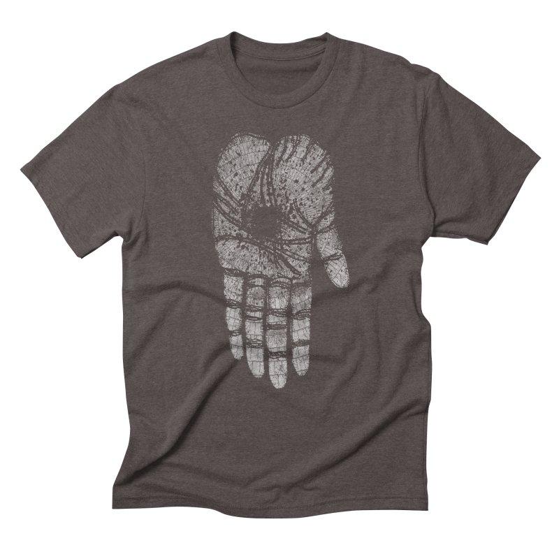 astig Men's Triblend T-Shirt by titus toledo