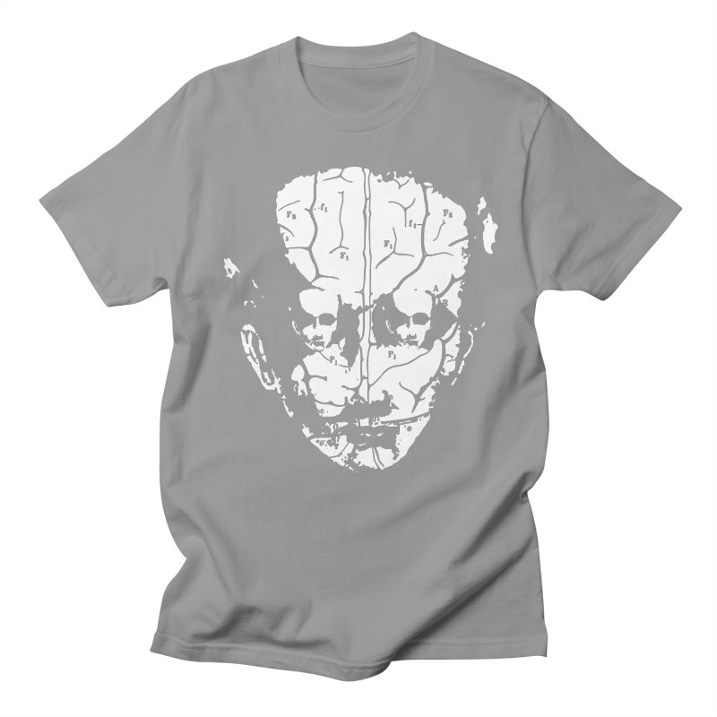 ich und es Men's T-shirt by titus toledo