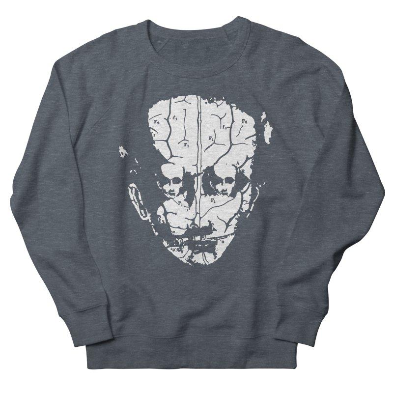 ich und es Women's Sweatshirt by titus toledo