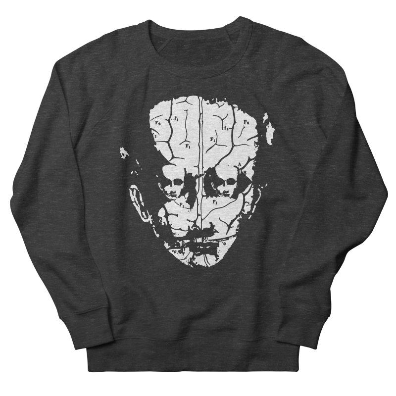 ich und es Men's Sweatshirt by titus toledo