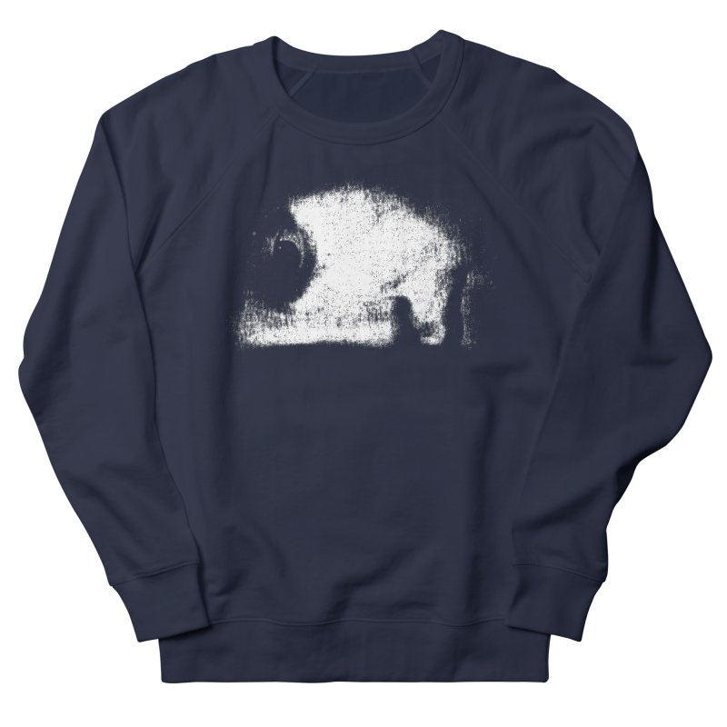 sages watching the sky Women's Sweatshirt by titus toledo