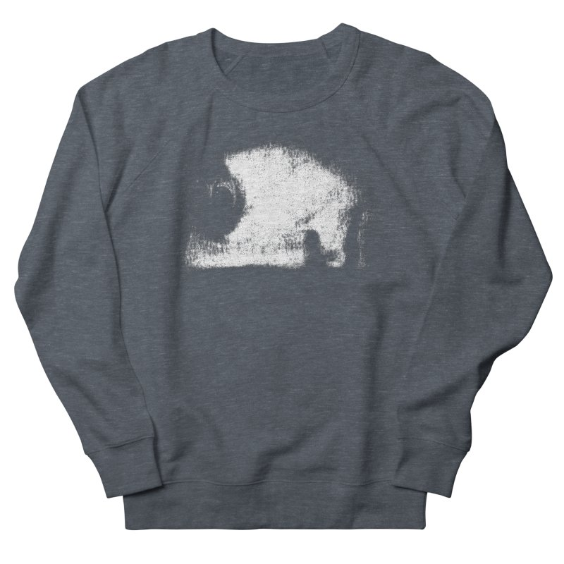 sages watching the sky Men's Sweatshirt by titus toledo