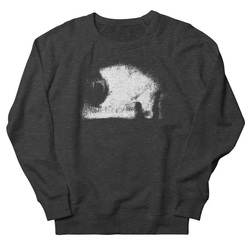 sages watching the sky Men's Sweatshirt by titus toledo