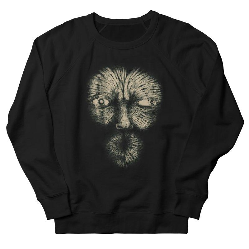 stf Women's Sweatshirt by titus toledo