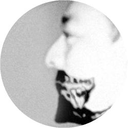 titustoledo Logo
