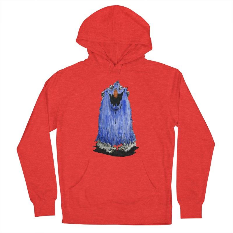 Giggles Women's Pullover Hoody by tjjudgeillustration's Artist Shop