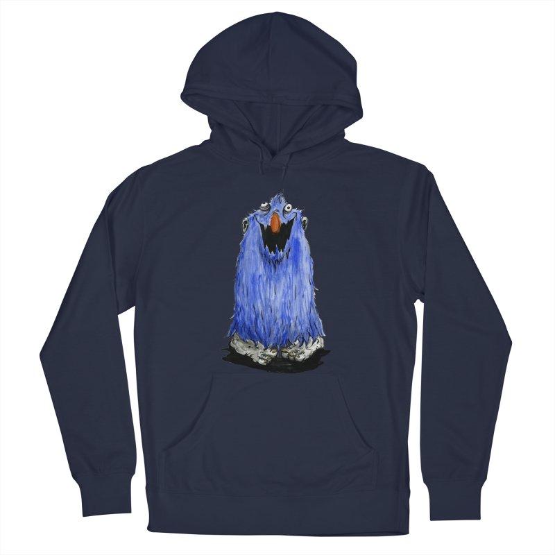 Giggles Men's Pullover Hoody by tjjudgeillustration's Artist Shop