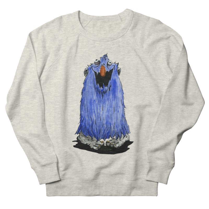 Giggles Women's Sweatshirt by tjjudgeillustration's Artist Shop