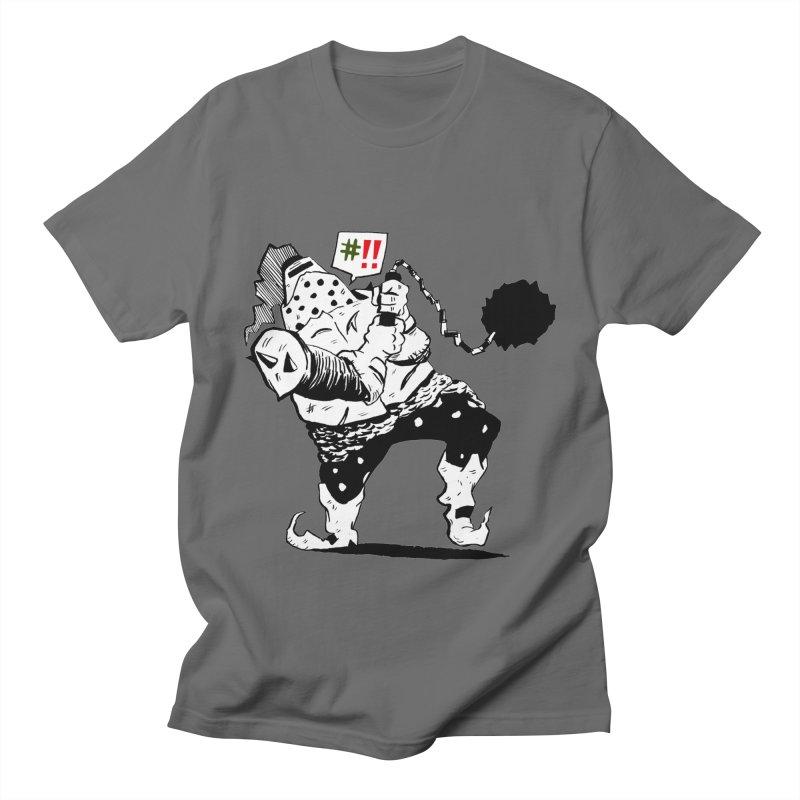 Warrior #!! Women's T-Shirt by tjjudgeillustration's Artist Shop
