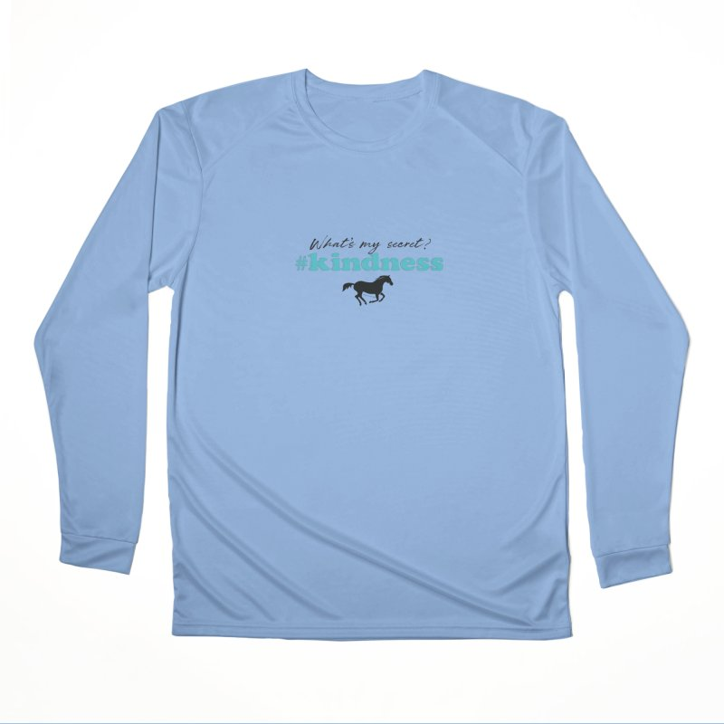 Men's None by tkhorsemanship's Artist Shop