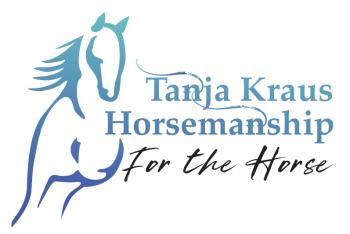 tkhorsemanship's Artist Shop Logo