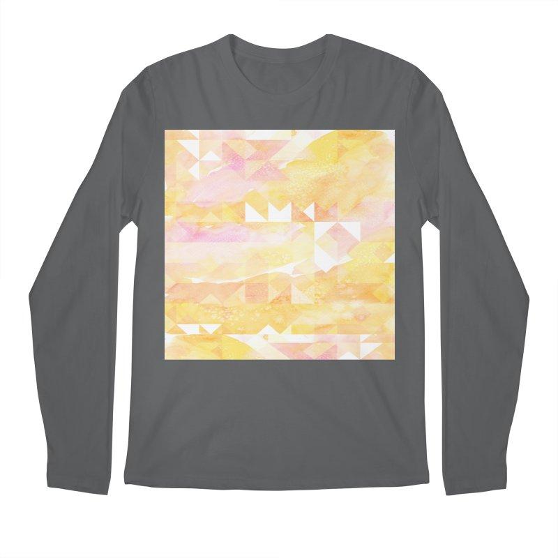 Unknown LXXVI Men's Longsleeve T-Shirt by Art Design Works