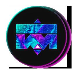 ArtDesignWorks Logo