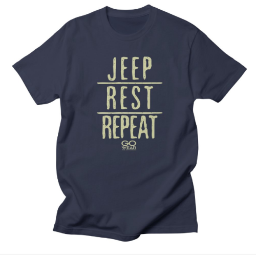 Rest-And-Repeat-Tees