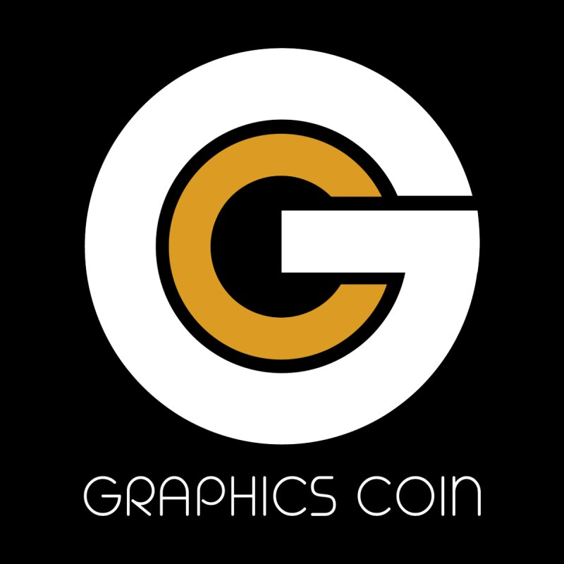 GRAPHICS COIN by TNTGraphixx's Artist Shop